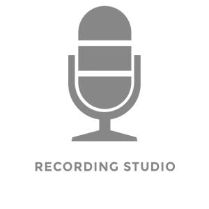What does an audio engineer do? ‐ CareerExplorer